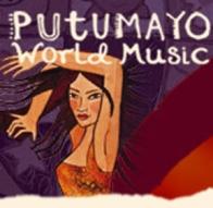 Putumayo+pAJgLH_1_344145327