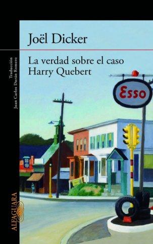 La-verdad-sobre-el-caso-Harry-Quebert