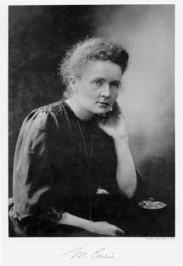 Curie-nobel-portrait-2-600