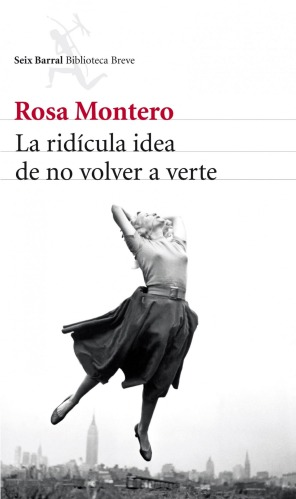 la-ridicula-idea-de-no-volver-a-verte-ebook-9788432215803