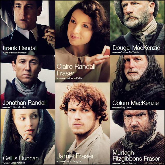 outlander-starz-reparto-cast