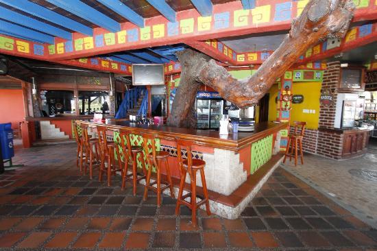 restaurante-bar-blas
