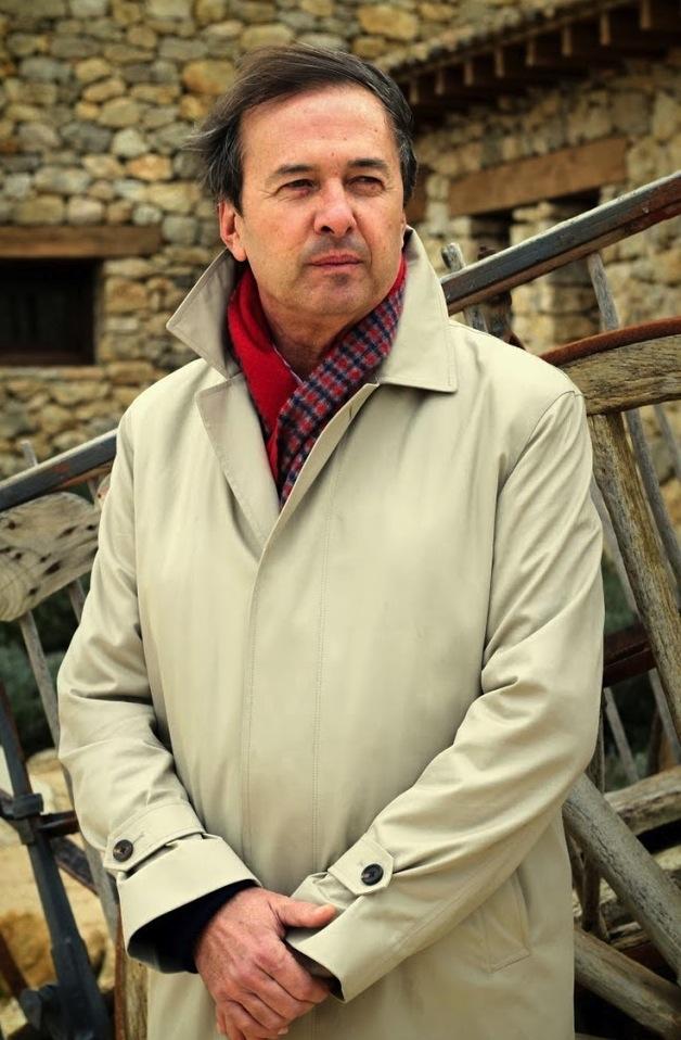 Javier-Moro-13-