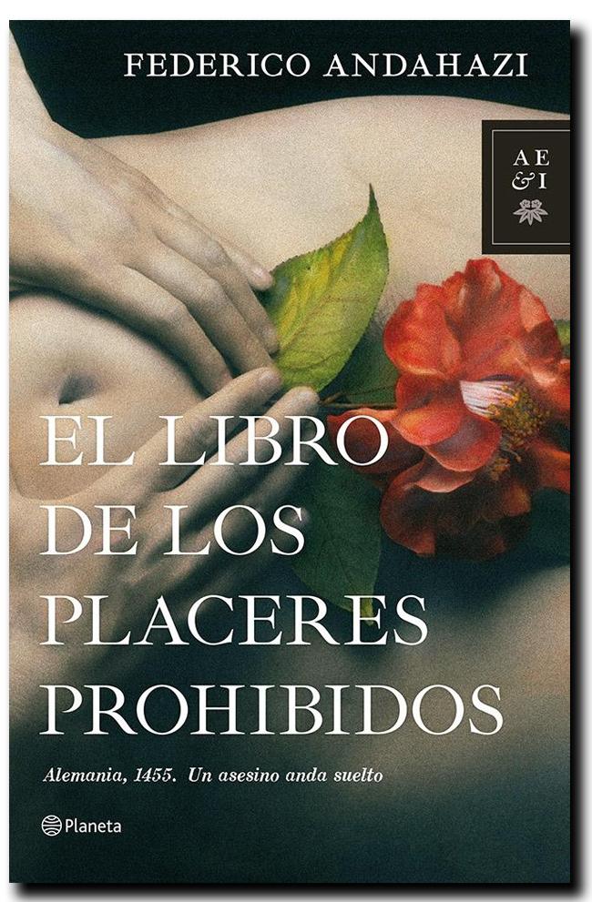 el-libro-de-los-placeres-prohibidos1-9788408112488