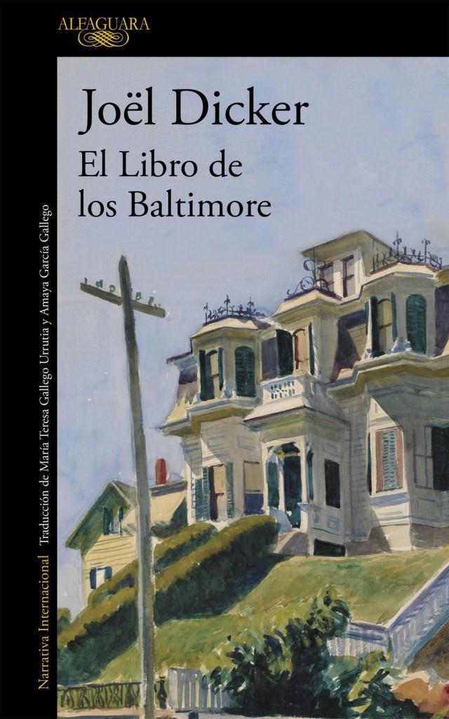 el-libro-de-baltimore-joel-dicker-portada-min-640x1024