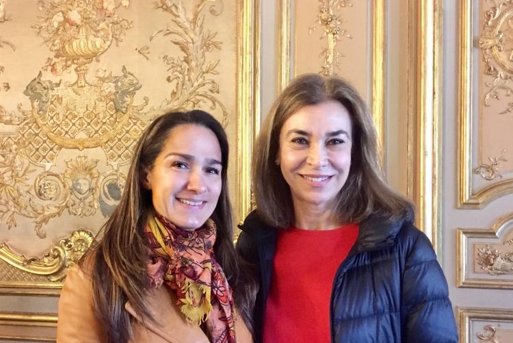 Con Carmen