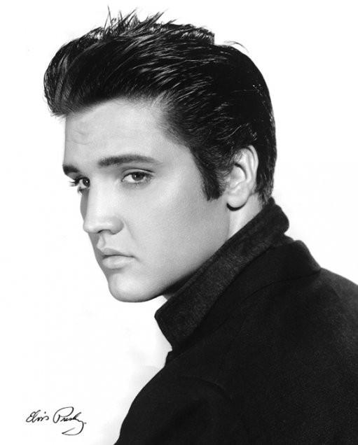 Retarto_Elvis_Presley